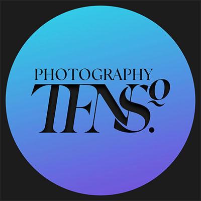蒂凡尼斯.女王Photography