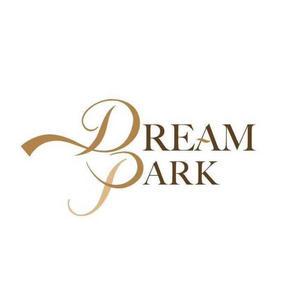 DreamPark婚礼企划武汉站