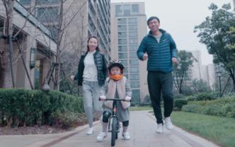 宝宝儿童亲子视频成长记录跟拍MV摄影摄像拍照录像