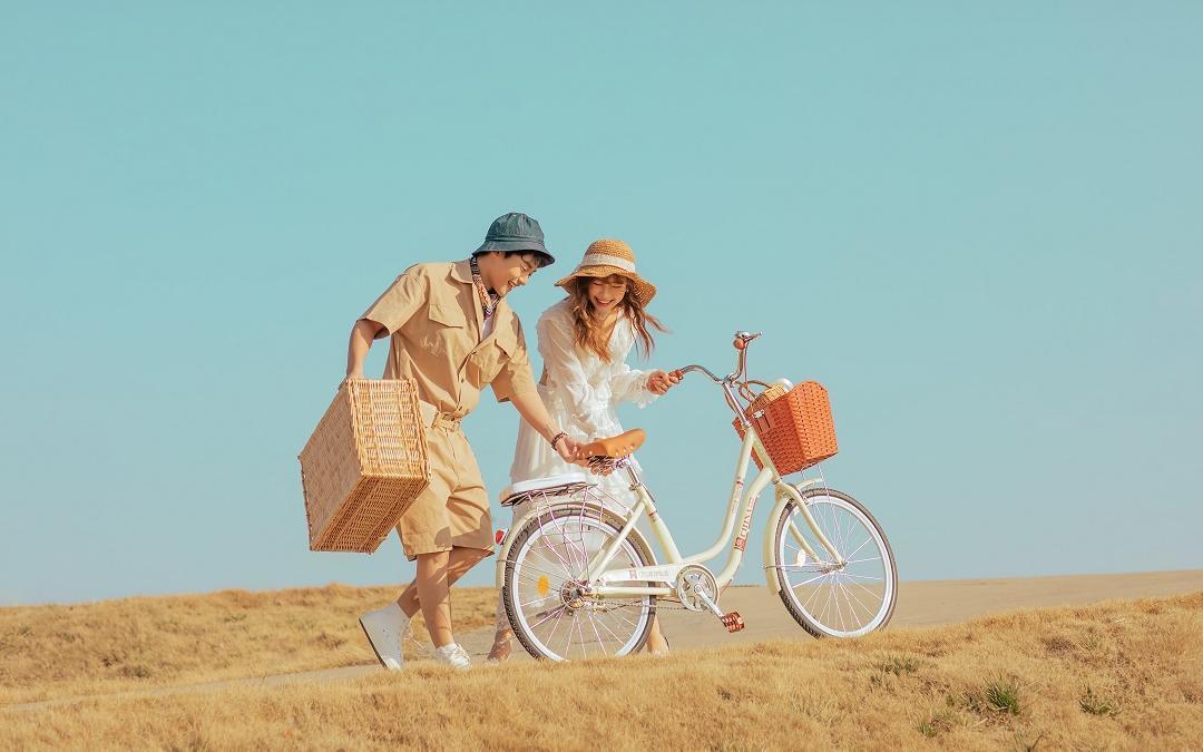 【总监团队】大旅行家|记录爱情|婚纱照