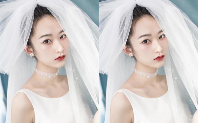 【AMY榜单热销跟妆】首席化妆师