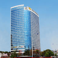 绿景锦江酒店