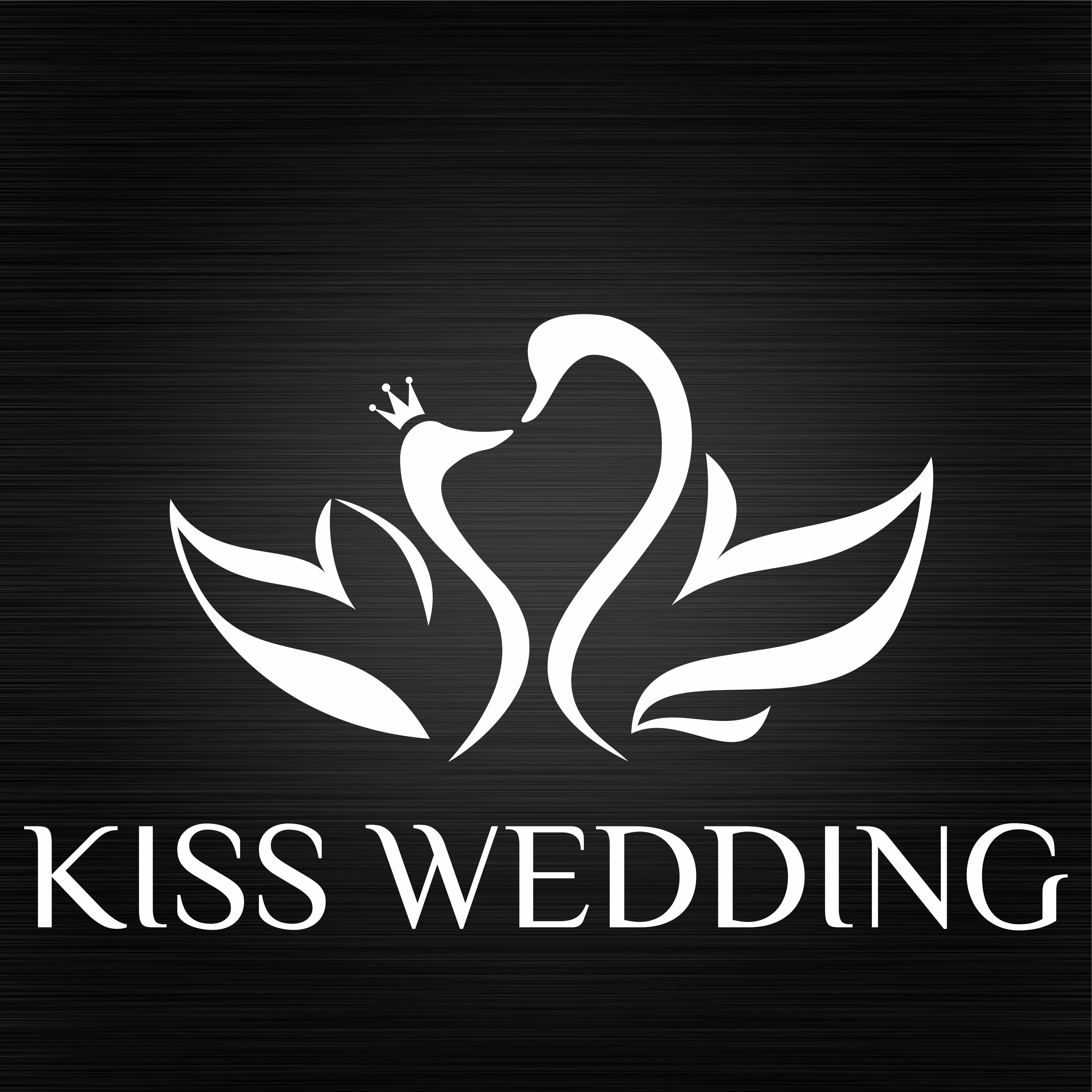 KISS凯思婚典