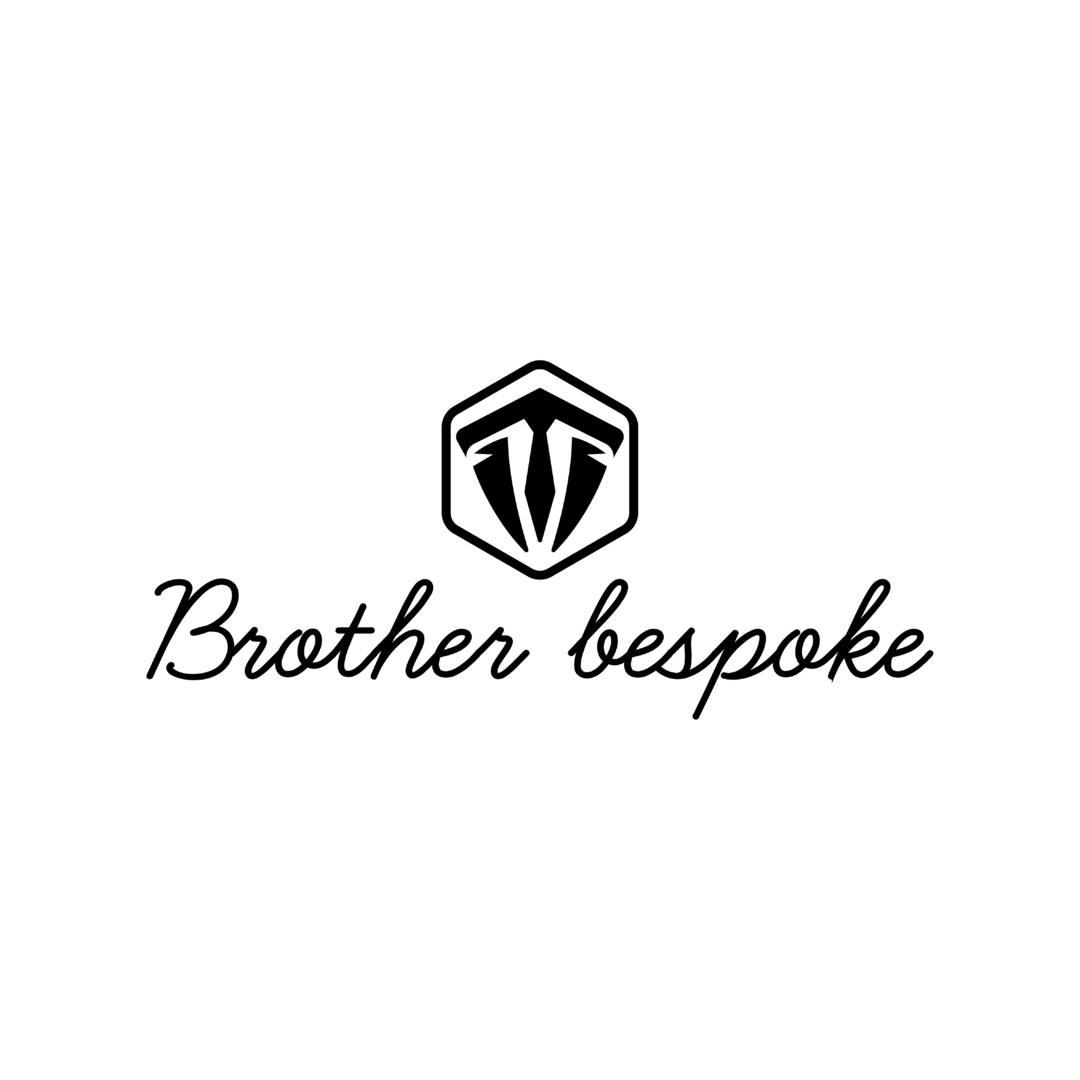Brother Bespoke 西服定制