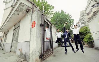 安徽省内婚礼摄影摄像双机位