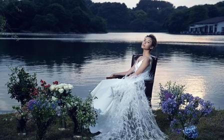 维多利亚婚纱摄影——厦门鼓浪屿特惠套餐