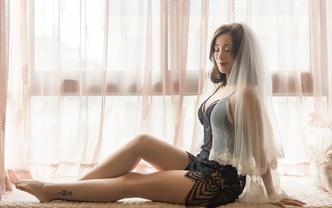 无锡婚礼摄影摄像求婚跟拍全包个性创意高级四机位