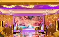 苏州世豪国际酒店