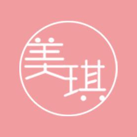 美琪·独立婚礼设计师品牌