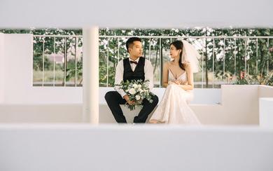 番茄新娘婚纱案例20200217
