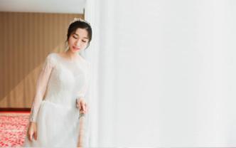 山竹映像 福州市区婚礼全天纪实跟拍  赠送快剪!