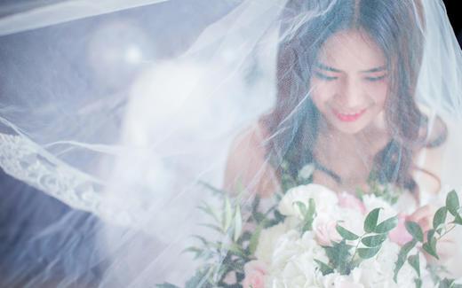 2018.11.29婚礼拍摄