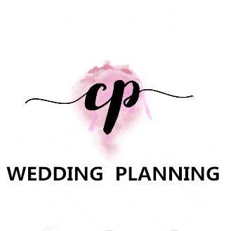 三亚CP婚礼策划