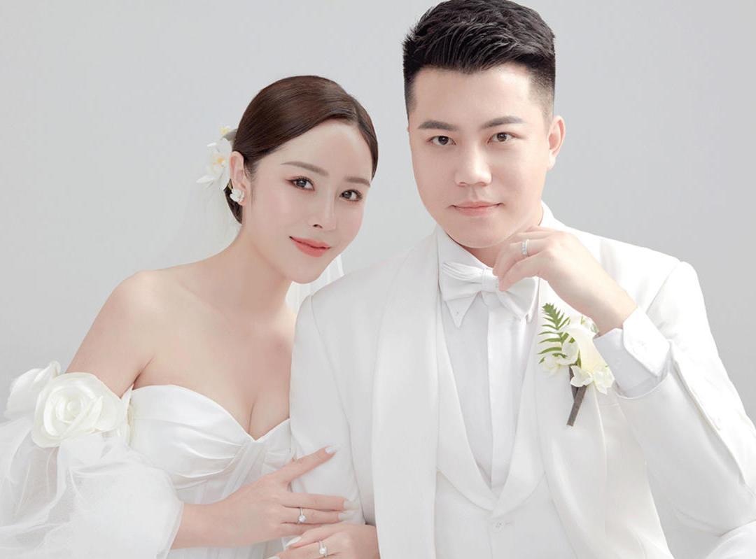 【 尊享高端定制】+甄选系列婚纱摄