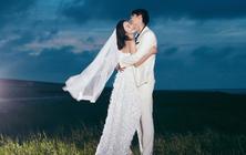 《韩式高定》浪漫经典婚纱摄影