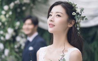 贵阳亿品婚礼摄影摄像【单机位】两天