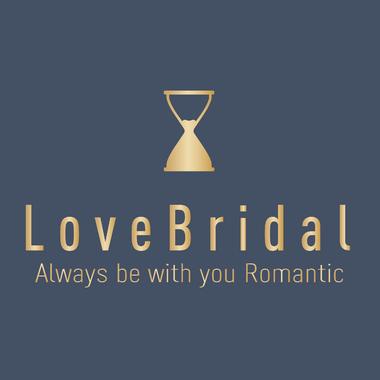 LoveBridal奢品婚纱礼服