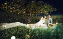 苏曼摄影 私人定制 最美韩式.森系.海涯拍摄