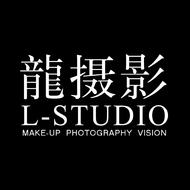 龙摄影STUDIO(旗舰店)