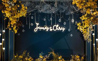 【全新出品,好评如潮,年末巨献套餐】蓝黄撞色
