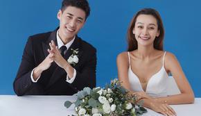 婚纱照 《情侣婚纱照》3988很喜欢的价格!!!