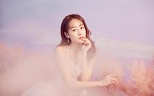 【明星同款】❣全新ins风婚照💥韩式💕小清新