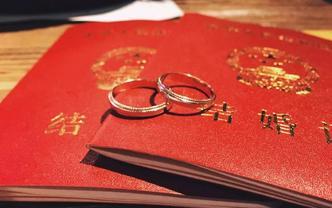 【单机位摄像】1个机位摄像录像婚礼跟拍领证跟拍