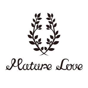 Mature Love婚礼定制中心