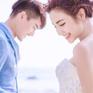 三亚婚纱旅拍MV短片小视频婚礼定制微电影