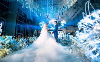 【2020婚礼必备】婚礼照片直播照片直播云摄影