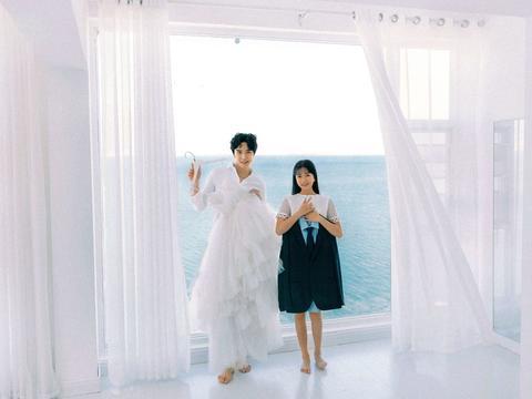 人气推荐爆款+10服+MV+婚纱+酒店+机票补贴
