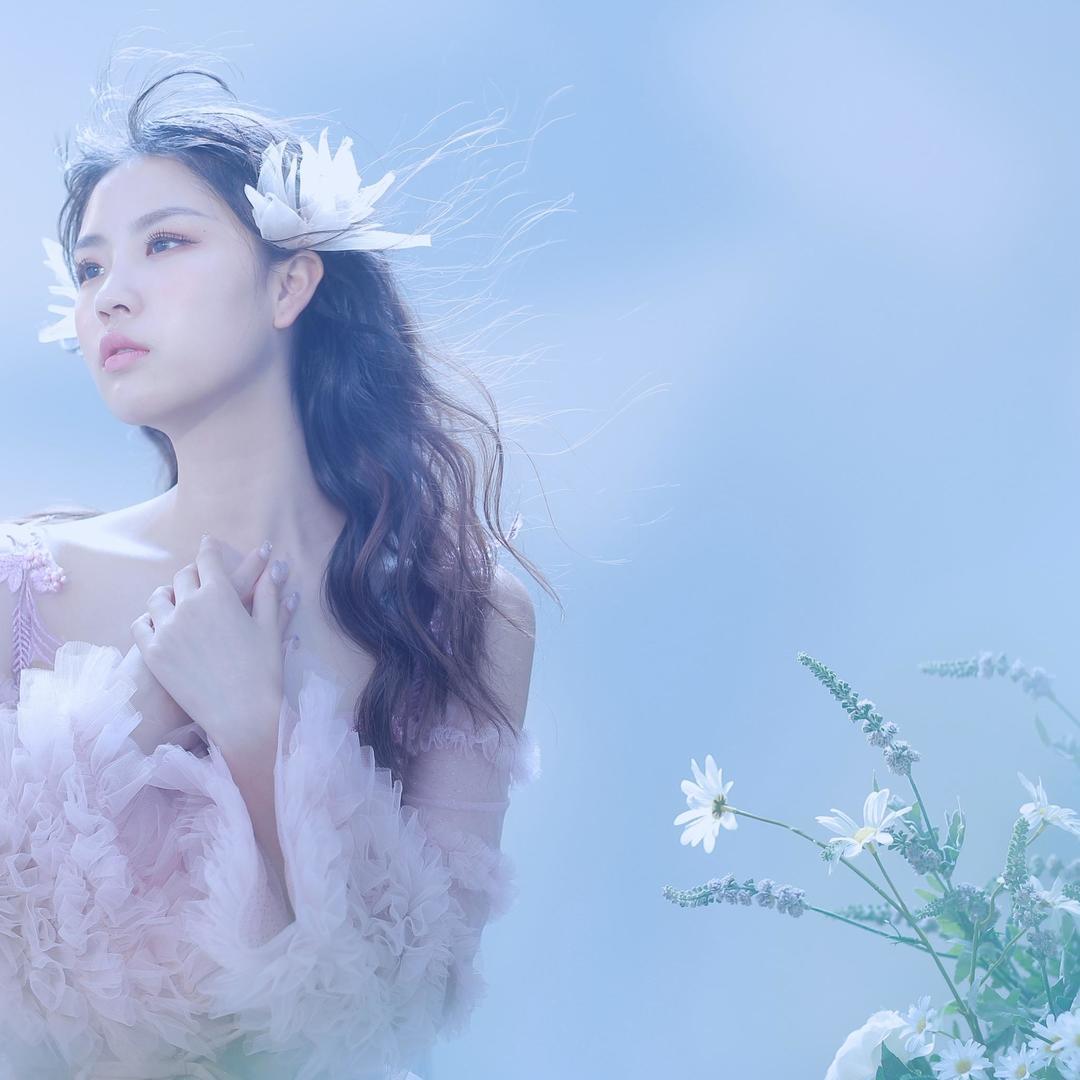 滨州情侣婚纱 个性写真集