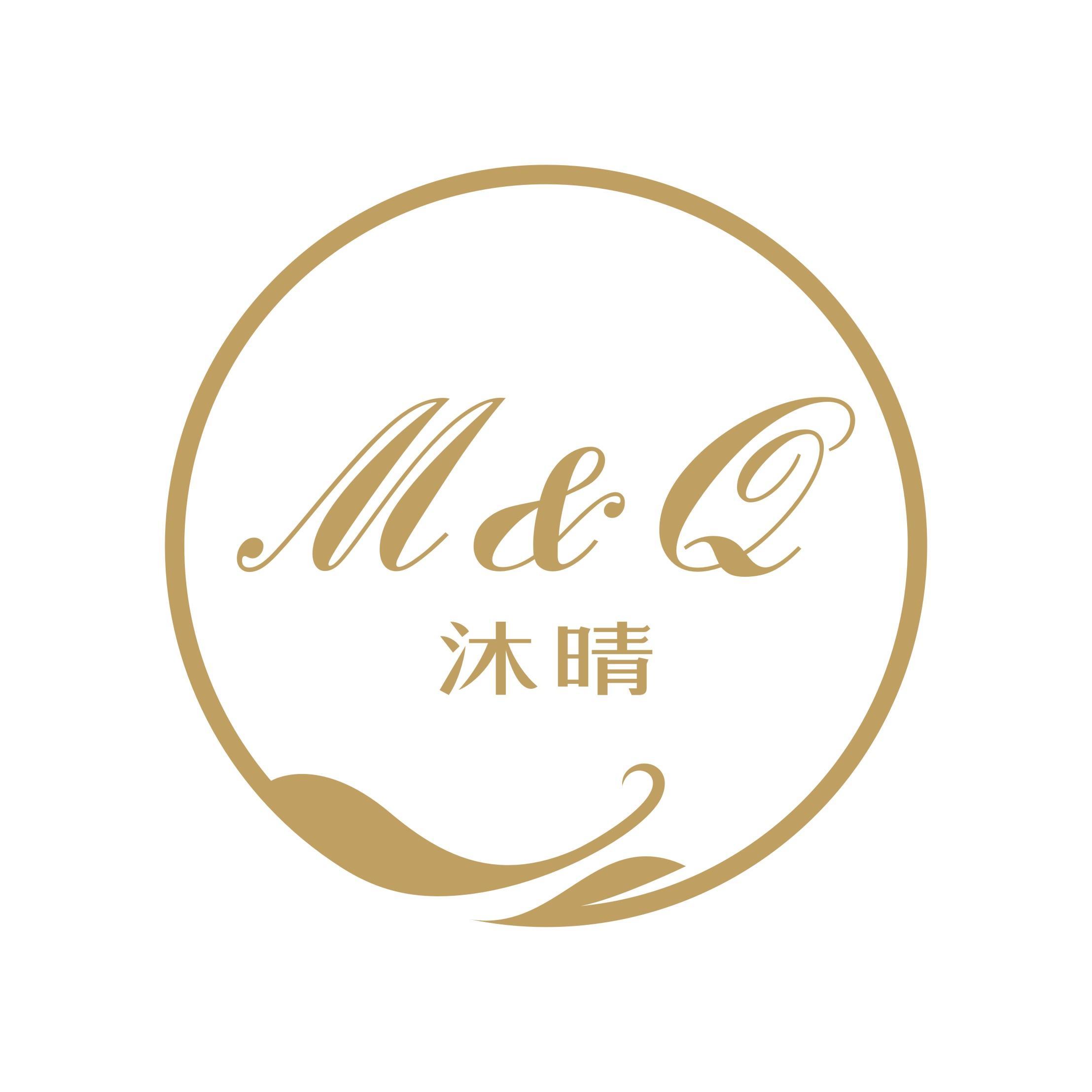 MQ 沐晴美妆造型