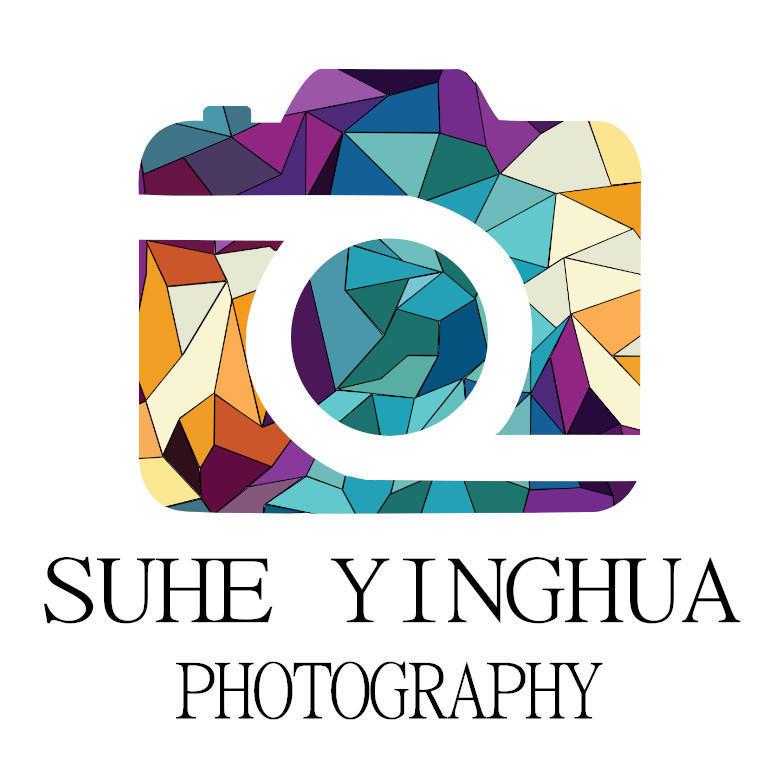 苏禾映画婚纱摄影工作室