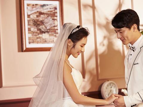 安溪钟爱一生婚纱摄影 | 旅拍双基地立减2000