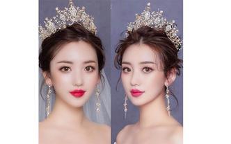 首席化妆师全程跟妆998元