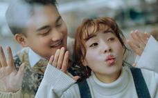【Mr.Mu慕】客片欣赏丨我喜欢这世界,也喜欢你