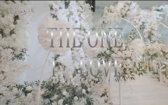 【微世界】婚礼当天视频快剪