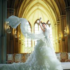 南京哪家婚纱摄影好 南京婚纱摄影推荐