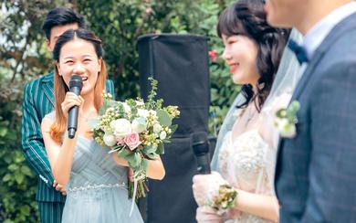 10.26【摄影总监】婚礼跟拍单机位现代简约风