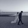 【完美记忆】总监双机位婚礼作品