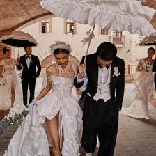 长沙婚纱摄影哪家好 长沙婚纱摄影排行榜前十名