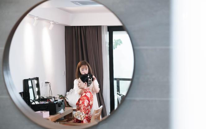 【多木影视】超性价比推荐,首席档双机摄像