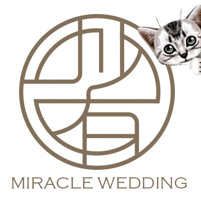 Miracle妙有婚礼工作室