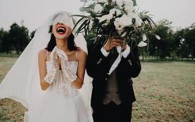 【爆品推荐】☎在线预约立减2000ღ新主题婚纱照