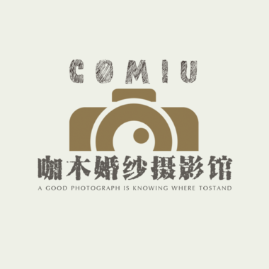 COMIU 咖木婚纱摄影馆(绍兴店)