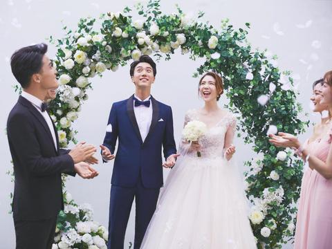 特惠团购丨复古韩微影系列丨 店长推荐套系