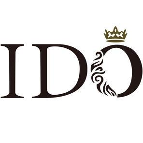 IDO映画婚纱摄影