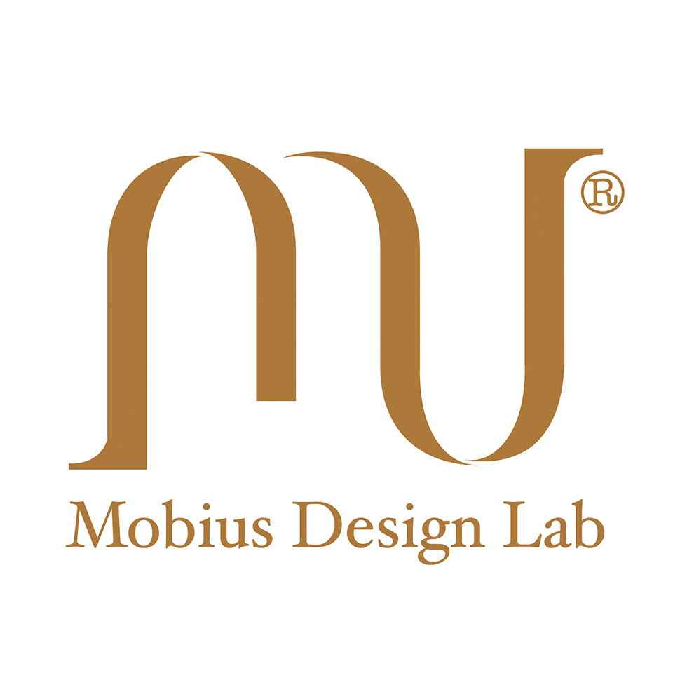 Mobius莫比乌斯婚礼