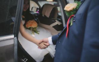 婚前微电影【定制专属情侣电影】来告诉我你们的故事